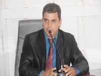 Câmara de Colniza, aprova Projeto de lei que inclui Novembro Azul e o Outubro Rosa no Calendário do Município