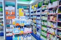 Presidente da Câmara de Colniza solicita mudança na lei que dispõe sobre os plantões das farmácias e drogarias do município