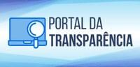 INFORMATIVO - PORTAL DA TRANSPARÊNCIA