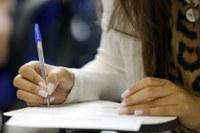 Prefeitura de Colniza disponibiliza edital do teste seletivo para o preenchimento de vagas em diversas áreas