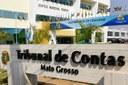 TCE cancela Encontro de Governança Pública