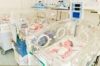 Vereador Oseia volta a cobrar a aquisição de uma incubadora para o Hospital Municipal André Antônio Maggi em Colniza-MT