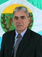 Vereador Silvanio Alberto da Cruz solicita construção de galerias